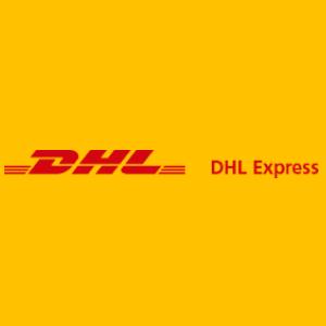 Eksport towarów w Unii Europejskiej - DHL Express