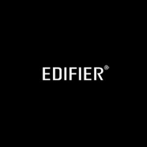 Edifier R1600TIII - Edifier