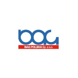 Magazynowanie zborza - BagPolska